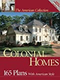 American Collection, Hanley Wood Home Planners, 1931131406