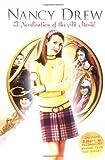 """""""Nancy Drew"""" Movie Novelisation"""
