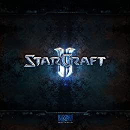 starcraft 2 heart of the swarm strategy guide kindle edition by rh amazon com StarCraft 2 Terran Guide Starcraft 2 Strategy Guide