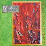 Sounds Of Imagination by Cast (1994-05-03)