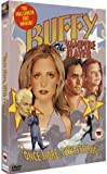 Buffy Once More With Feeling [UK Import]