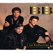 Les B.B/ La Collection