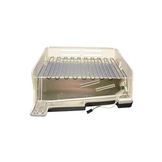 Recamania Bandeja evaporador frigorifico Balay 3KFE308101 660764 ...