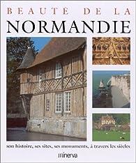 De la Normandie par Noël Graveline