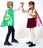 PJ Masks Costume Party Supplies & Birthday Kids Toys - Gekko Owlette & Catboy