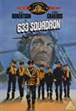 633 Squadron [Import anglais]