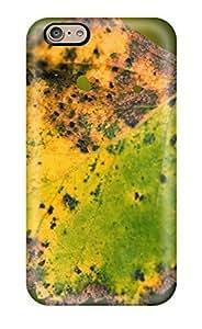 DeniseMA WjYnwLh2241sxyuN Case Cover Skin For Iphone 6 (autumn Leaf Fall Nature Autumn)Kimberly Kurzendoerfer