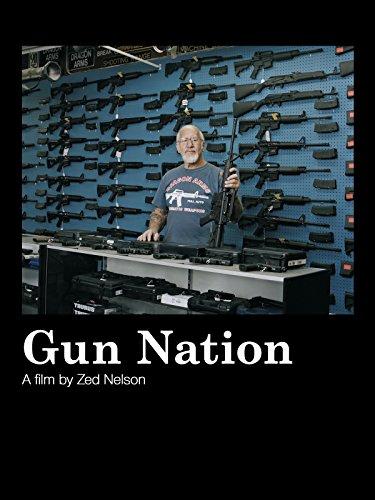 guns picture - 9