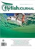 Magazines : The Flyfish Journal