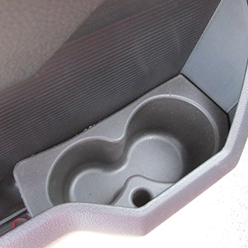 Avondale Cup (NEW OEM RAM 1500 front driver door cupholder MOPAR)