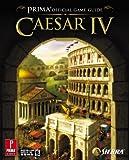 Caesar IV, Joe Grant Bell, 0761553800