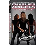 Charlie's Angels Full Throttle Unrated