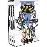 Gilbert & Sullivan Box 2