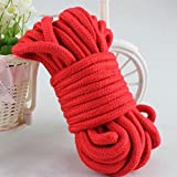 10M-Soft-Cotton-Bandage-Rope-Sexy-Flirting-For-Couples-Erotic-Toys-Colours-Constraint-Rope-Adult-Products