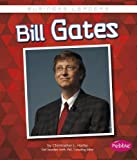 Bill Gates, Christopher L. Harbo, 147659645X