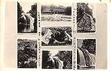 Turner Falls Oklahoma scenic views landmarks real photo pc Z29990