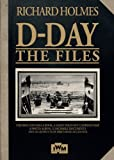 D-Day: The Files
