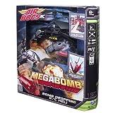 Air Hogs RC Megabomb Heli - Bomb Dropping RC