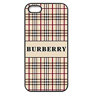 Classic Design Cute Image Customized Thin Durrable Plastic 3D Case Cover L6M092 For Iphone 4