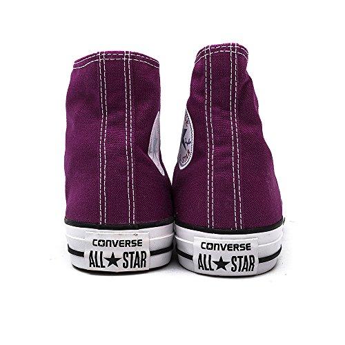 Ginnastica Converse Chuck Star Donna hi Taylor Scarpe Da Fuxia All xx4wvUr