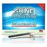 Shine Whitening - Teeth Whitening Pen
