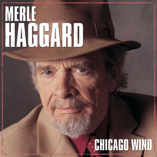 Chicago Wind by Liberty