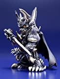 Makai Collection Dark Knight GARO ArtStorm [JAPAN]