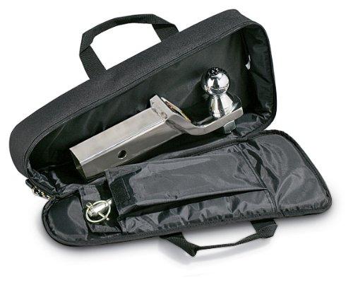 HItchhide tote Bag