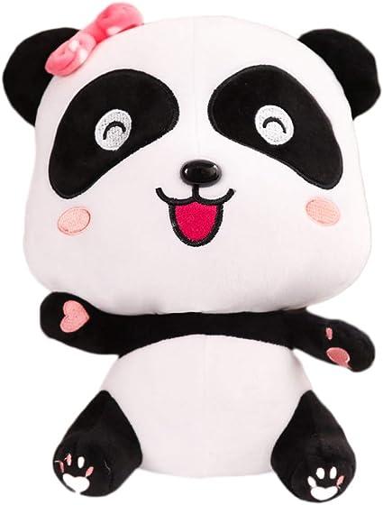 1Pc 35cm cute corgi dog plush toy stuffed soft animal cartoon pillow lovely RDR