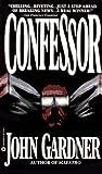 Confessor, John E. Gardner, 0446603325