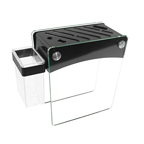 Compra Cuchillo Multiuso Rack Respirable Vidrio Templado ...