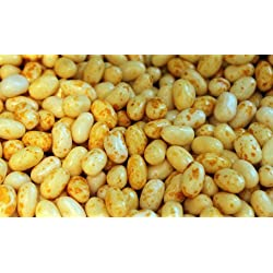 Caramel Corn Jelly Belly - 10 lbs bulk