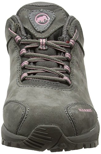 amp; rose Ash Low Damen Wander Schuh III GTX® Trekking Nova FWwqzH5w