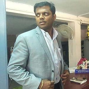 பா.ச.பாலசிங் சந்திரசேகர்
