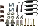 Dorman HW17399 Parking Brake Hardware Kit