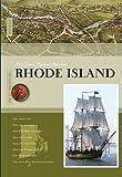 Rhode Island, Teresa Wimmer, 1583417923