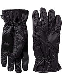 Men's SleekHeat smarTouch Packable Gloves
