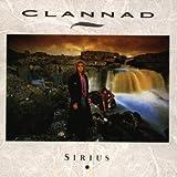 Sirius by Clannad (1992-08-02)