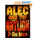 Alec and the Antlion