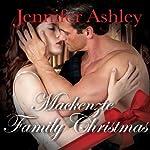 A Mackenzie Family Christmas: The Perfect Gift: Highland Pleasures Series, Book 4.5 | Jennifer Ashley