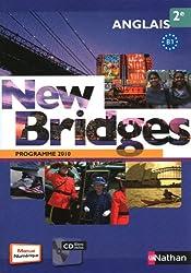 New Bridges 2e