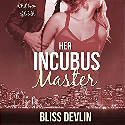 Her Incubus Master