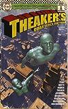 Theaker's Quarterly Fiction #56: Volume 56