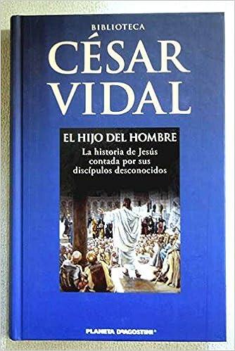 RECUERDO 1936. Historia oral de la guerra civil española.: Amazon.es: Vidal, César: Libros