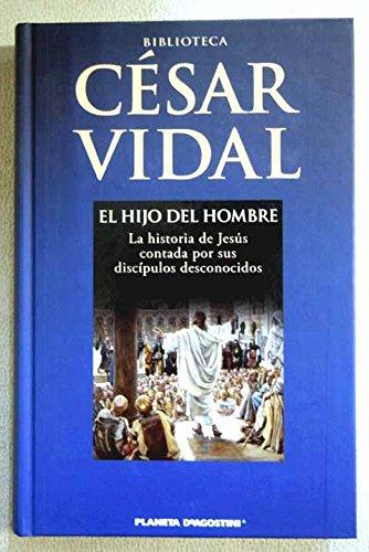 RECUERDO 1936. Historia oral de la guerra civil española.: Amazon ...