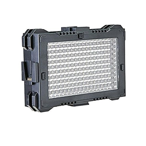 Kino Led Lights in US - 9