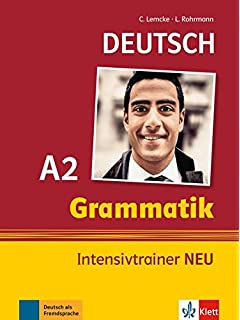 Wortschatz Intensivtrainer A2 Pdf