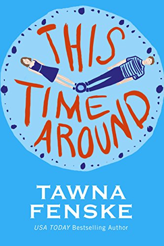 This Time Around (Dating A Widower Feeling Second Best)