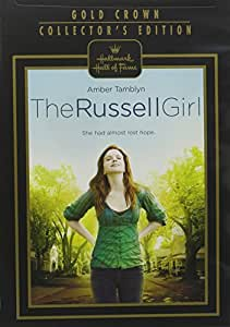 The Russell Girl - Hallmark Hall of Fame