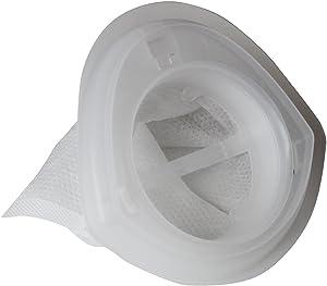 BLACK+DECKER Dustbuster Filter to Fit NV2410N, NV2420N, NV3610N, NV3620N, NV4820N and NV4820CN